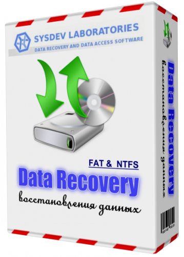 Raise-Data-Recovery-for-FAT-NTFS-5.15.1-Portable