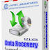 Raise Data Recovery Portable Free Software Download