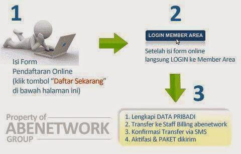 join member