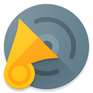 Download Phonograph Music Player 0.9.51 RC 3 APK File - Yes Android