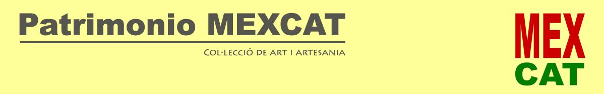 Patrimonio MEXCAT