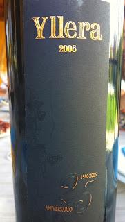 yllera-2005-edición-xxv-aniversario-vino-de-la-tierra-de-castilla-y-león-tinto
