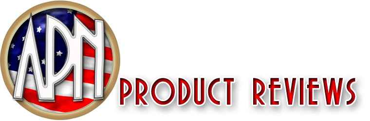Prepper Product Reviews