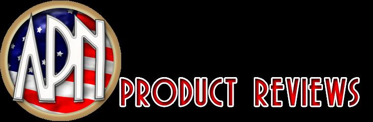 Prepper Product Reviews
