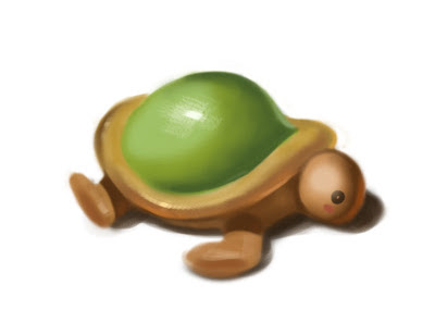 turtle_toy