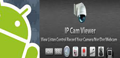 free download IP Cam Viewer Pro v4.6.7 Android