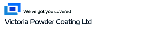 Victoria Powder Coating Ltd