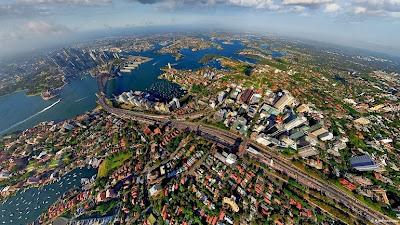 أستراليا - سيدني