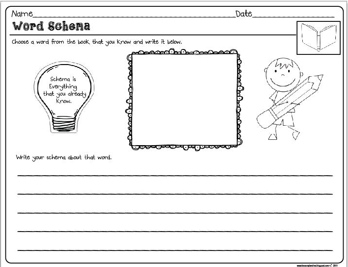 Destinos worksheets 1 26