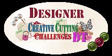 I designed for: