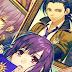 Kamigami no Asobi: Franquia ganhará novo jogo!