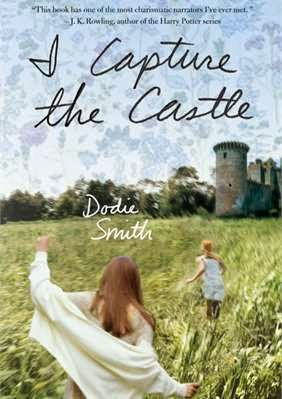 http://www.viewster.com/movie/1198-53381-000/i-capture-the-castle/
