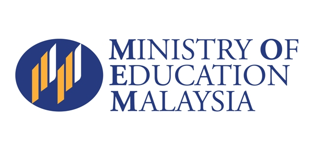MOE MALAYSIA