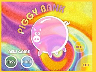 http://fen.com/studentactivities/Piggybank/piggybank.html