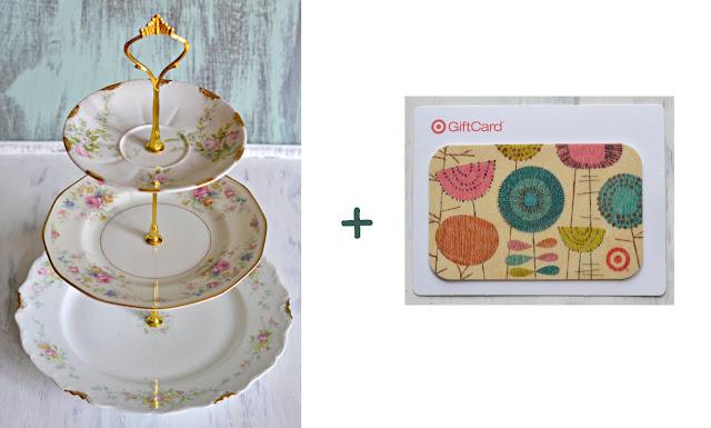 curiositaellya valentine giveaway limoges cake stand. Black Bedroom Furniture Sets. Home Design Ideas