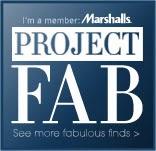 https://www.facebook.com/Marshalls