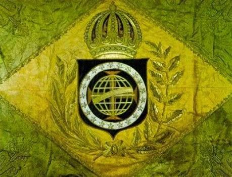 Brasil Imperial