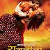 Ram Leela HD Bollywood Movie Download