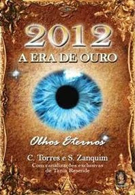2012 A Era de Ouro - Best Seller Book