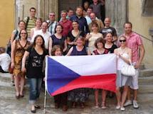 4. Treffen in Regensburg (12.-13.6.2010)