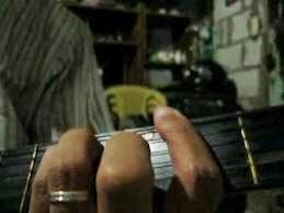 filipino christian music, wala kang katulad, awiting ko man