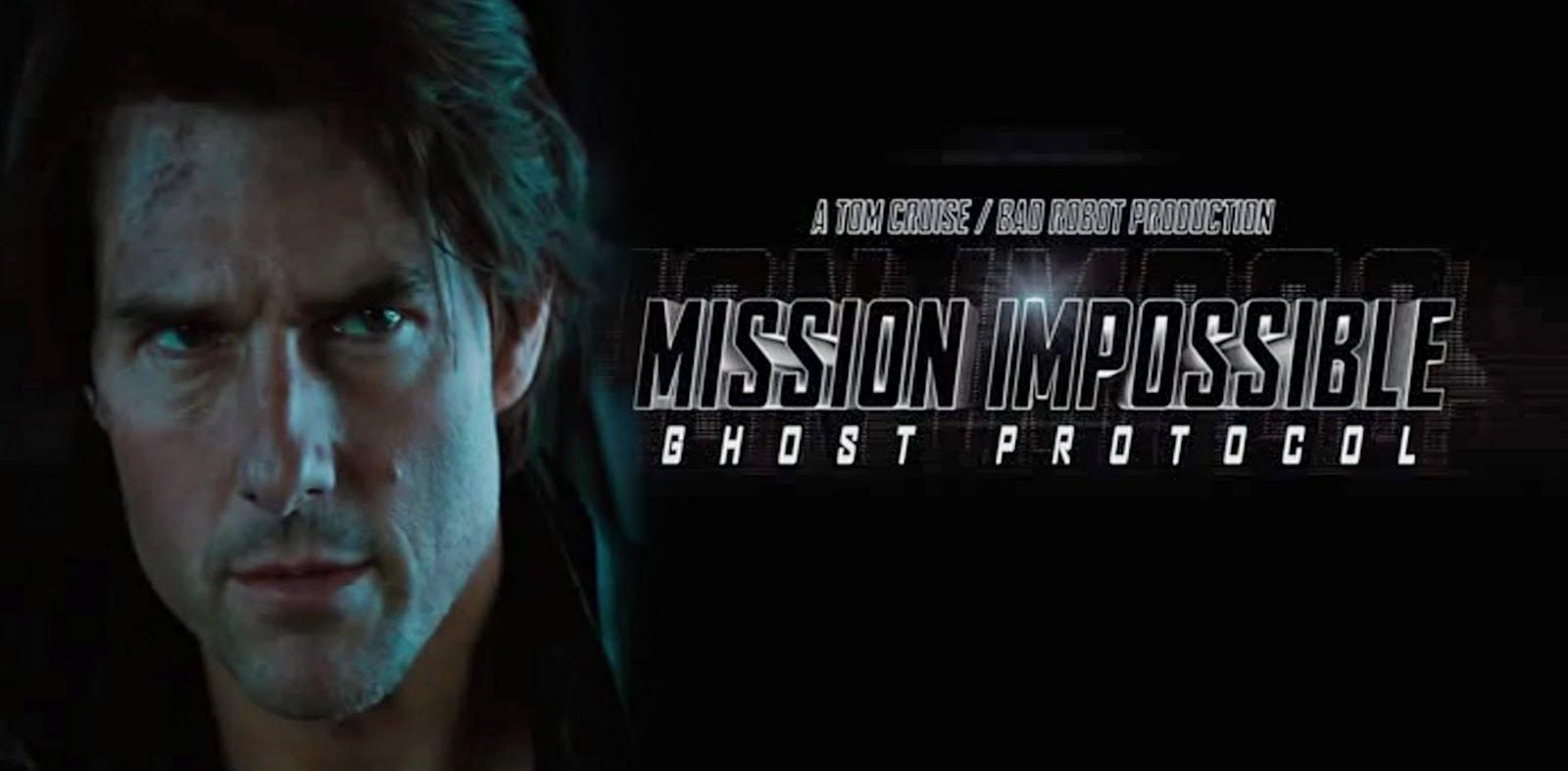 http://4.bp.blogspot.com/-TG3TpSOK-q8/Tx7AkTY2VWI/AAAAAAAAAE0/cm2gROoolXk/s1600/mission+impossible+4+ghost+protocol.jpg