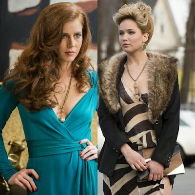 http://lookandfashion.hola.com/fashionmix/20140105/jennifer-lawrence-y-amy-adams-en-american-hustle-estilo-70/