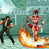 King Of Fighters Wing 1.7