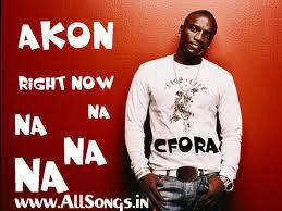 akon right now na na na mp3 free download