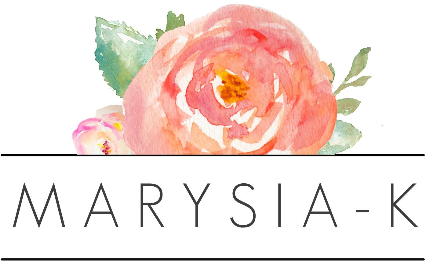 marysia-k
