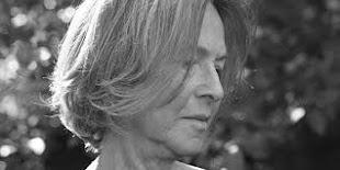 Amerikaanse dichteres Louise Gluck wint de Nobelprijs 2020 voor literatuur!