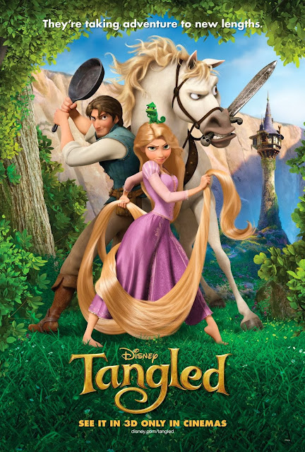 2010 watch full movie tangled 2010 free watch online tangled 2010