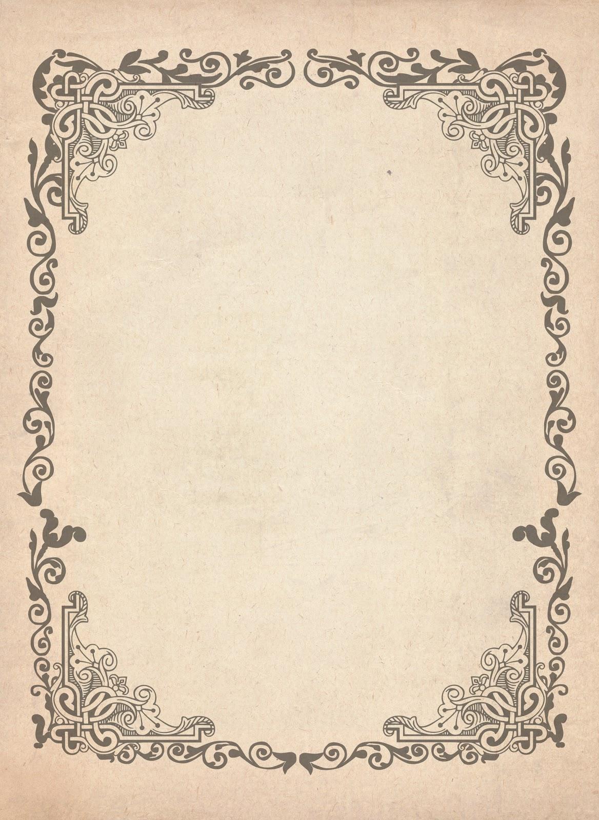 Papiers peints de l'éditeur anglais Osborne & Little Au Fil