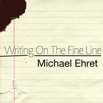 Writing on the Fine Line