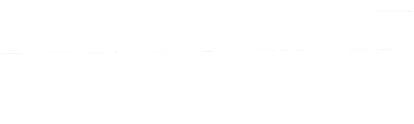 Pastor Ton