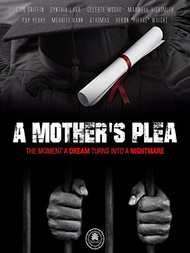 A Mothers Crime (2017)