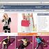 Zulily com - интернет магазин закрытых распродаж   для детей и взрослых / интернет магазины америки - отзывы о покупках