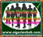 Nigerian Hub
