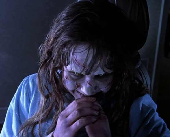 Download The Exorcist High Quality