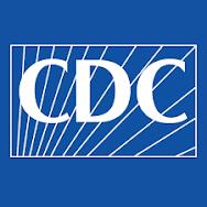 CDC en español