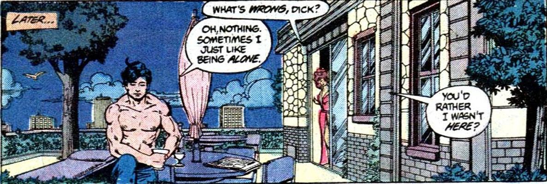 sexual communication rapidshare