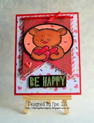 http://4.bp.blogspot.com/-TGIY0uItiw0/VfpyhZJyxJI/AAAAAAAACcU/bfEofLQbLeU/s400/noeig-csd.behappy1.jpg