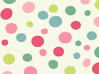newbubbles Cath Kidston Desktop Wallpaper | Free Downloads
