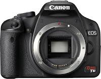 DSLR+CANON+EOS+500D+Body Harga dan Gambar Kamera DSLR Canon Lengkap Semua Type 2014