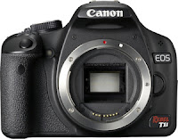 DSLR+CANON+EOS+500D+Body Harga Kamera Canon DSLR Terbaru September 2013