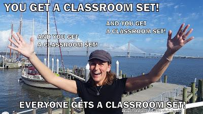 http://createdforlearning.blogspot.com/2015/12/blackhistorygiveaway.html