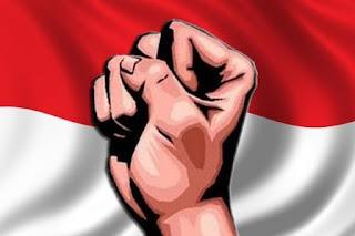 Nama-nama Wakil Presiden yang pernah memerintah Negara INDONESIA