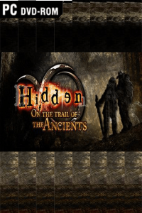 Download Hidden On the trail of the Ancients Torrent PC