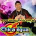Chica Égua CD - No Danadinho 29/08/2014