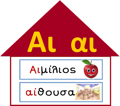 Image result for αι